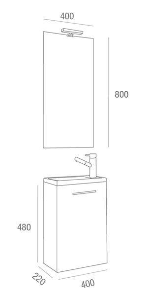 dimensiones-mueble-micro-400-ecobioebro