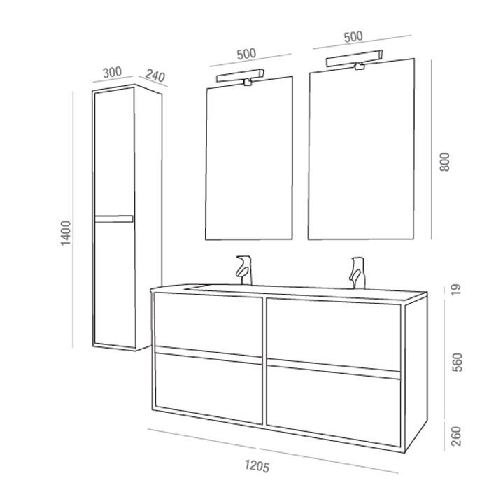 dimensiones-mueble-noja-1200-ecobioebro