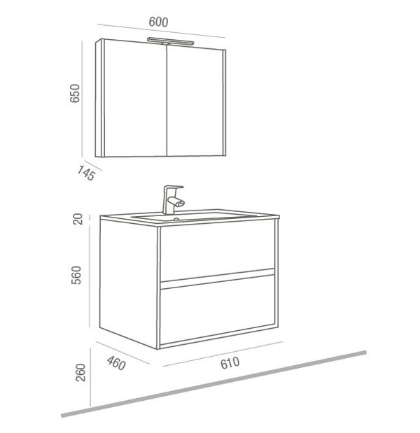 dimensiones-mueble-noja-600-blanco-schwan-ecobioebro
