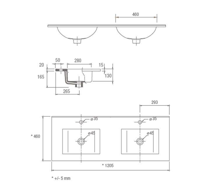 esquema-dimensiones-noja-1200-ecobioebro