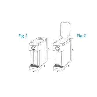 esquema-equipo-hydron-ecobioebro