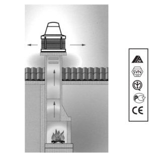 esquema-extractor-tiracamino-ecobioebro