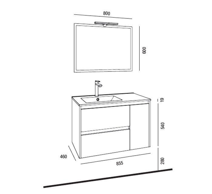 esquema-mueble-noja-855-ecobioebro