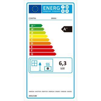 etiqueta-energetica-brina-cointra-ecobioebro