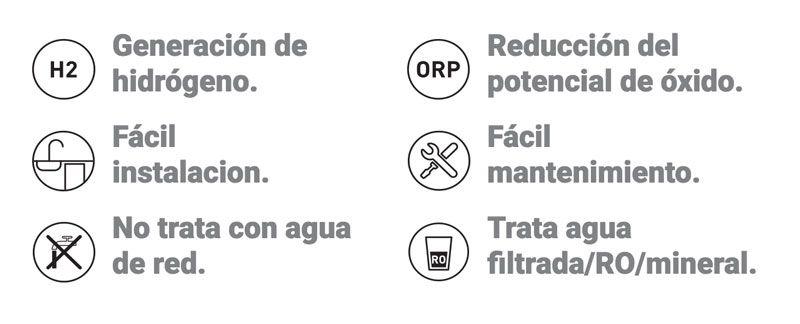 ficha-producto-hydron-ecobioebro