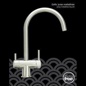 grifo-ares-3-vias-metal-free-ecobioebro
