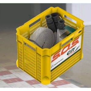 kit-anti-inundacion-sos-ecobioebro