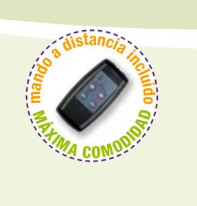 mando-a-distancia-termoestufa-sabora-cointra-ecobioebro