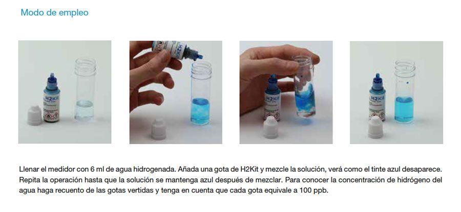 modo-empleo-h2kit-ecobioebro