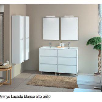 mueble-arenys-1200-blanco-brillo-ecobioebro-