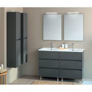 mueble-arenys-1200-gris-mate-ecobioebro