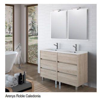 mueble-arenys-roble-caledonia-1200-ecobioebro