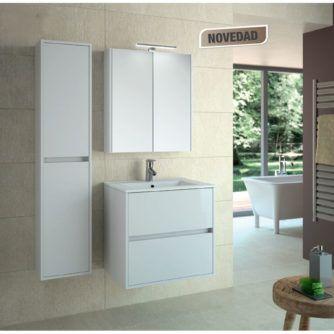 mueble-de-baño-completo-noja-600-schwan-blanco-ecobioebro