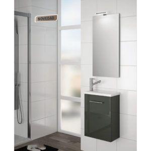 mueble-de-baño-micro-400-gris-brillo-ecobioebro