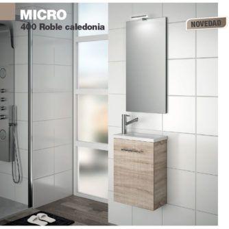 mueble-de-baño-micro-400-roble-caledonia-ecobioebro