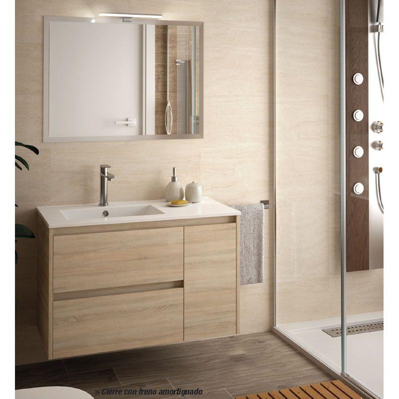 Artesanato Em Madeira Para Cozinha ~ Muebles De Bao Valenzuela Cheap Industrias Valenzuela Furniture Bath Solco With Muebles De Bao