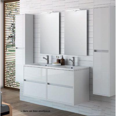 mueble-noja-1200-ecobioebro