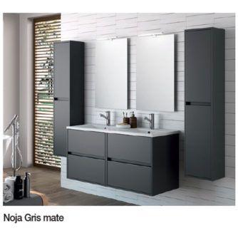 mueble-noja-1200-gris-mate-ecobioebro