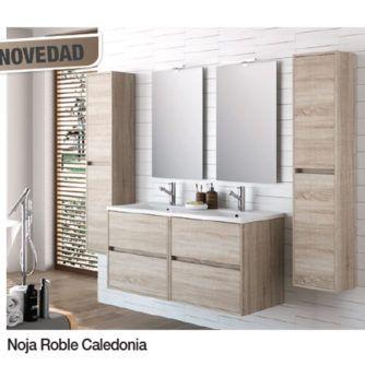 mueble-noja-1200-roble-caledonia-ecobioebro