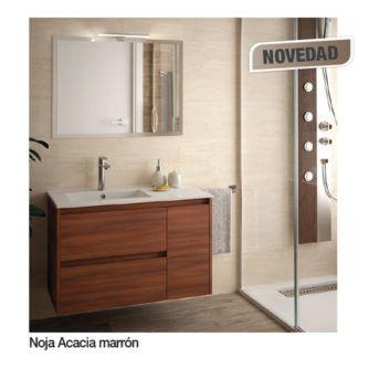 mueble-noja-855-acacia-marron-ecobioebro