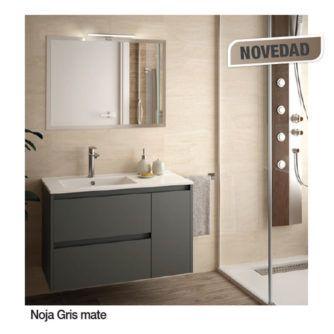 mueble-noja-855-gris-mate-ecobioebro