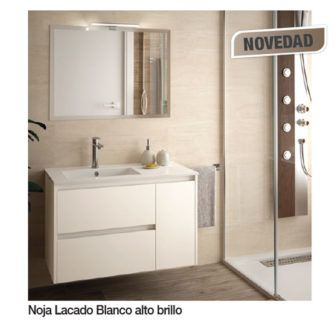 noja-855-blanco-alto-brillo-ecobioebro