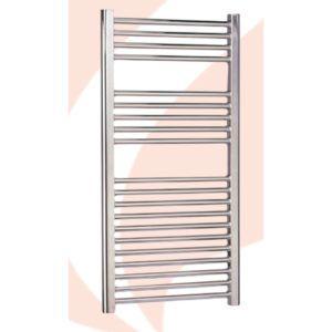 radiador-toallero-800x500-concept-cromo-ecobioebro