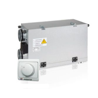 recuperador-de-calor-RCA-300-H-ECOBIOEBRO