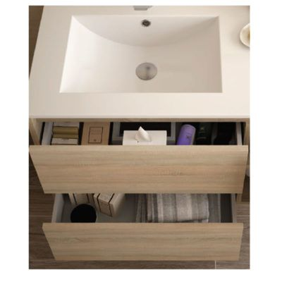 SEPARADORES DE CAJONES INFERIORES (muebles 800 y 900 mm) (SALGAR)