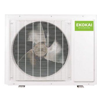 unidad-exterior-ekokai-multi-split-4x1-ecobioebro