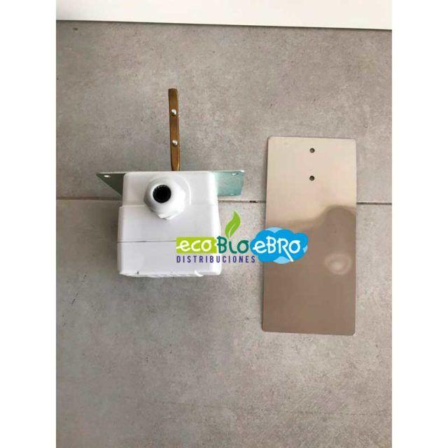 vista-Ambiente-Interruptor-de-flujo-de-aire-para-diámetros-de-1'-a-8'.-FA18-ECOBIOEBRO