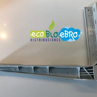 vista-interior-soporte-aa-metaloplástico-ecobioebro