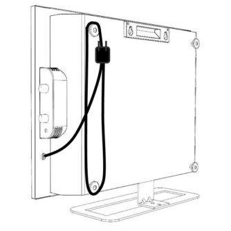 vista-trasera-calefactor-Halos-15-ecobioebro