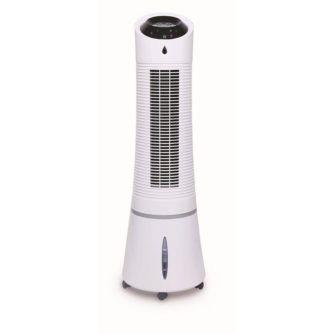 AerDomus-acondicionador-portátil-ecobioebro
