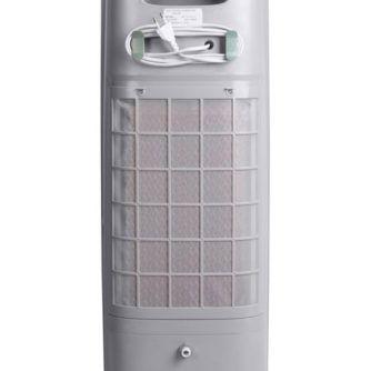 AerPro-vista-trasera-enfriador-evaporativo-ecobioebro