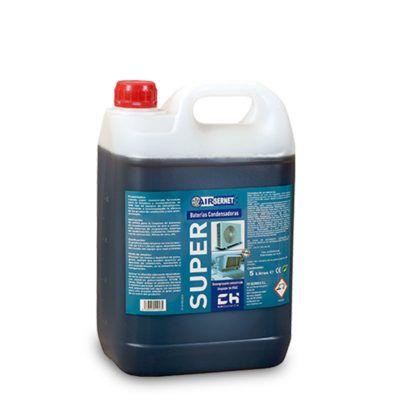Air-Sernet-Super-Desengrasante-Baterias-Condensadoras-CH-Quimica-ecobioebro