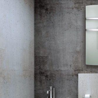 Ambiente-deva-toallero-digital-espejo-ecobioebro