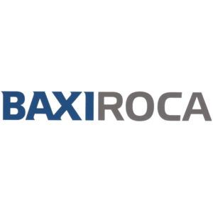 Baxiroca-Logo-ecobioebro
