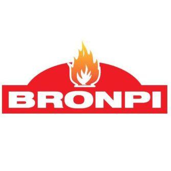 Bronpi-logo-ecobioebro