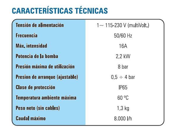 CARACTERISTICAS-TECNICAS-FLUPRES-ecobioebro