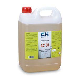 CH_AC-30-(5L)_Ecobioebro