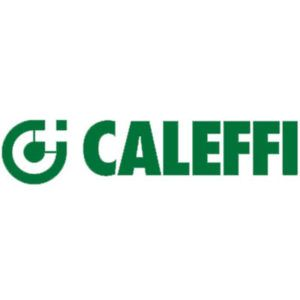 Caleffi-logo-ecobioebro
