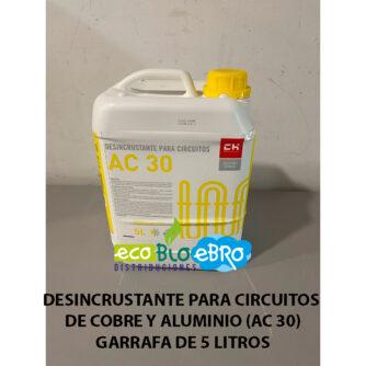 DESINCRUSTANTE-PARA-CIRCUITOS-DE-COBRE-Y-ALUMINIO-(AC-30)-garrafa-de-5-litros-ecobioebro