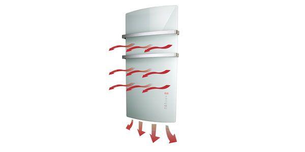 Deva-estilo-de-calefacción-ecobioebro