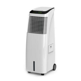 Enfriador-evaporativo-air-pro-radialight-ecobioebro