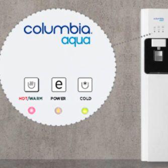 Prestaciones-fuente-de-agua-columbia-fc750f