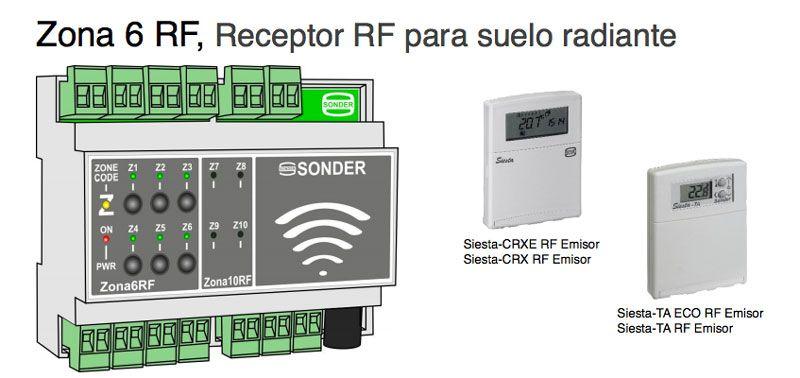 Receptor-y-emisor-rf-zona-6-sonder-ecobioebro
