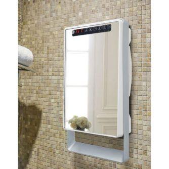 Termoconvector-digital-espejo-touch-visio-ecobioebro