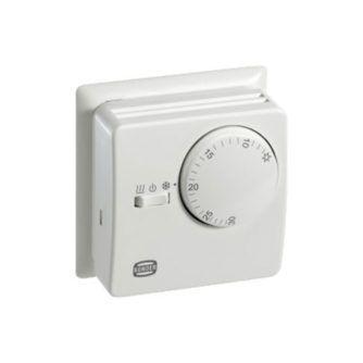 Termostato-mecánico-TA3008-Ecobioebro