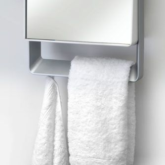 TouchVisio-toallero-ecobioebro